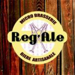 Logo Brasserie Regale 200x200