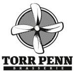 Logo Brasserie Torr Penn