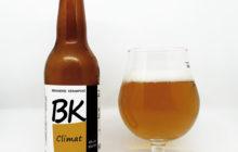 Bk Climat - Brasserie Kerampont