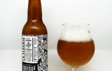La Fleurie - Brasserie Oblique