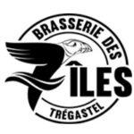 Logo Brasserie Des 7 Iles 200x200