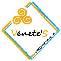 Logo Brasserie Venetes 200x200