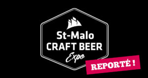 Saint Malo Craft Beer Expo 2020