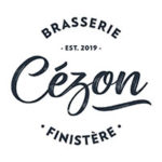 Logo Brasserie De Cezon 200x200
