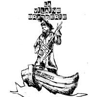 Logo Brasserie La Vilaine Brasserie 200x200