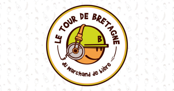 Podcast Tour De Bretagne Du Marchand De Biere 1200x630