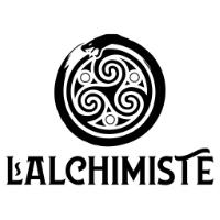 Logo Brasserie Alchimiste