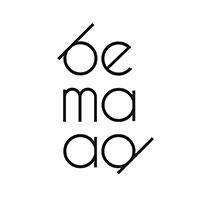 Logo Brasserie Bemaad 200x200