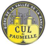 Logo Brasserie De La Vallee De La Rance 200x200