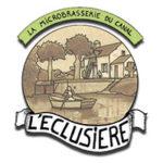 Logo Brasserie Du Canal 200x200
