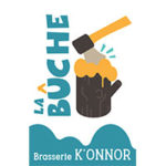 Logo Brasserie Konnor 200x200