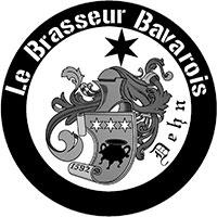 Logo Brasserie Le Brasseur Bavarois 200x200