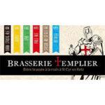 Logo Brasserie Templier 200x200