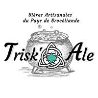 Logo Brasserie Triskale 200x200