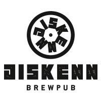 Logo Brasserie Diskenn 200x200