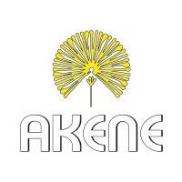 Logo Brasserie Akene 200x200