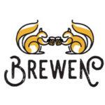 Logo Brasserie Brewen 200x200