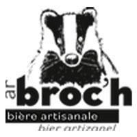 Logo Brasserie Broch 200x200