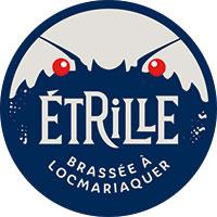 Logo Brasserie Letrille 200x200