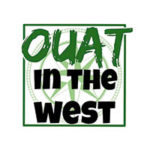 Logo Brasserie Ouat In The West 200x200