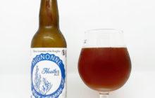 Mignonne Heather Ale - Brasserie de Trévarn