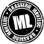 Logo Brasserie De Montluc 200x200