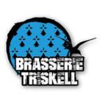 Logo Brasserie Triskell 200x200