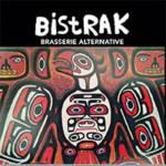 Logo Brasserie Bistrak 200x200