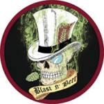Logo Brasserie Blast N Beer 200x200