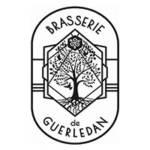 Logo Brasserie De Guerledan 200x200