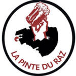Logo Brasserie De La Pinte Du Raz200x200