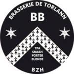 Logo Brasserie De Torlann 200x200