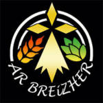 Logo Brasserie Ar Breizher 200x200