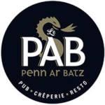 Logo Brasserie Penn Ar Batz 200x200