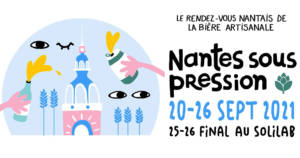 Nantes Sous Pression 2021 1200x630